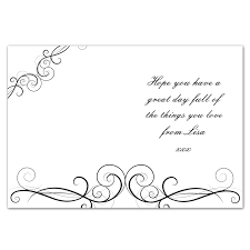 wedding gift message wedding gift card lines imbusy for