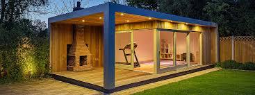 open house design open plan house designs ireland internetunblock us