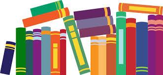 bibliotheken thurgau medienverleihstellen reli ch