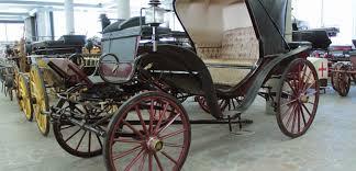 carrozze d epoca museo delle carrozze d epoca asi musei