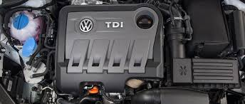 volkswagen engines volkswagen diesel owners share their stories consumer reports