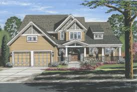Icf House Plans by Luxury House Plan 169 1114 4 Bedrm 3250 Sq Ft Home