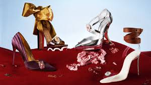 christian louboutin archives luxurylaunches