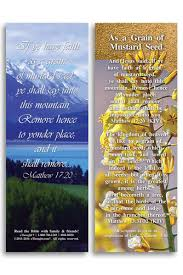 ethought favorite bible verses products ethought bible gift shop