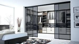 meubles de bureau design meuble de separation design ahurissant meuble de separation de