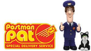 remember postman pat topic linus tech tips