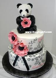 cupcake fabulous easy cupcakes to make at home fancy cupcake