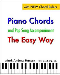 wedding dress chords piano piano chords pop song accompaniment the easy way the and