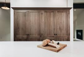 best plywood for kitchen cabinets how we construct the best kitchen cabinets in richmond