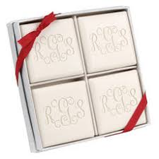 wedding shower hostess gifts bridal shower hostess gifts personalized bridal shower hostess