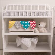 Changing Table Sheets Lovely Changing Table Covers Table Ideas