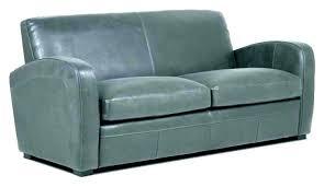 canapé d angle gris conforama canape cuir alinea canape alinea cuir alinea canape lit canape d