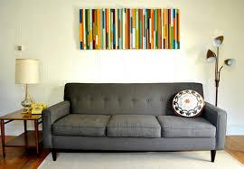 diy home decor ideas living room contemporary living room interior with unique diy colorful