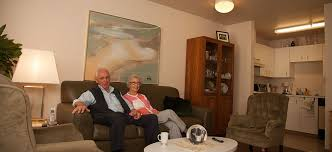 1 Bedroom Flat In Kingston Seattle 1 Bedroom Apartments For Senior Independent Living And