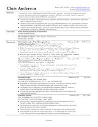 5 customer service resume templates event planning template