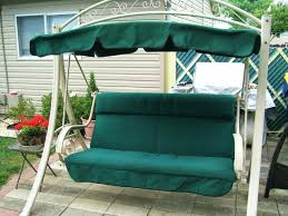 replacement outdoor furniture cushion covers cushi replacement