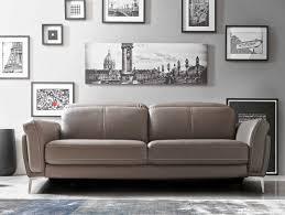 canap gautier canape gautier wigo meubles gautier corner sofa corner sofa