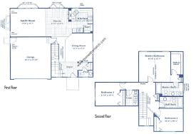 neumann homes floor plans valine