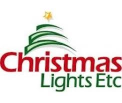 christmas lights etc coupons save 10 w nov 2017 coupon codes