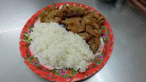 programme bac pro cuisine ร ว วเท ยว เว เว ยดนาม ฮอยอ น ดาน ง vol 2 hue ไม หว าเว