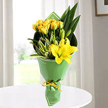 24 best gifts to mumbai flower delivery online india s no 1 florist ferns n petals
