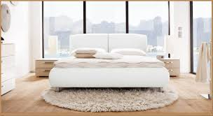 Ikea Schlafzimmer Bett Tisch Ikea Hochbett Stora Wei Beautiful Fabulous Full Size Of Moderne