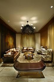 architecture u2013 interior design case study india by dca architects