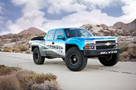 chevy baja truck street legal 1999 2006 chevrolet silverado to 2014 2017 xtreme one piece