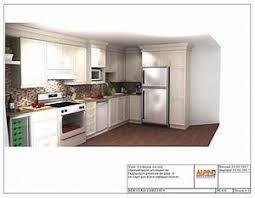 dessiner sa cuisine dessiner sa cuisine en 3d dessiner sa cuisine en 3d 28 images