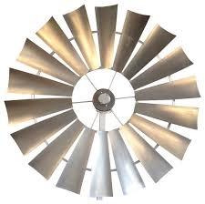 outdoor windmill ceiling fan windmill bronze outdoor ceiling fan windmill ceiling fan vcf ideas