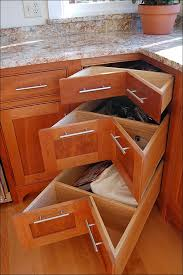 Kitchen Cabinet Pull Kitchen Pull Out Cabinet Storage Slide Out Cabinet Organizers
