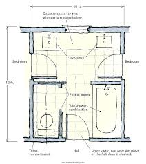 bathroom floor plans small luxury bathroom floor plans tiny bathroom floor plans luxury small