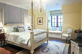 country bedroom sets for sale french country bedrooms dynamicpeople club