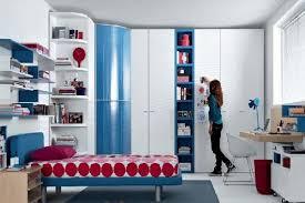 Teenagers Bedroom Ideas Design  SMITH Design  Teenage Girl - Teenagers bedroom designs