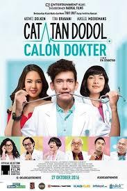 sinopsis film mika malaikatku 60 best film indonesia images on pinterest indonesia cinema and movie