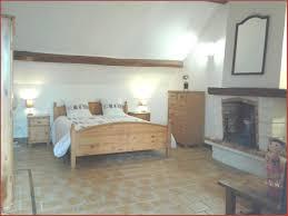 louer chambre chez l habitant location chambre nantes unique beau chambre chez l habitant nantes