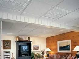 How To Build A Tray Ceiling Armstrong How To Install Suspended Ceilings Instructions Youtube
