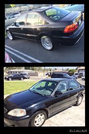 9 best my 2000 honda civic ex sedan images on pinterest 2000