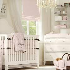 Baby Cribs That Convert To Toddler Beds by September 2017 Emelyblog