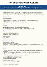 Best Resume Format Forbes by Resume Help Forbes Best Photos Of Best Cover Letter Examples Best