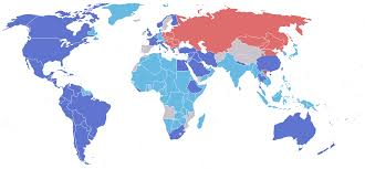 World War 2 Map by File World War Ii 1945 09 Png Wikimedia Commons