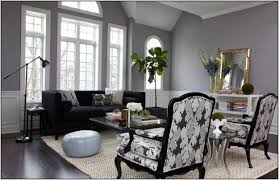 living paint colors round brown wood coffee table paint colors for living room walls