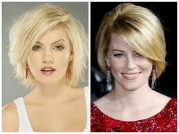 Best Haircut For Fine Thin Hair 5 Perfect And Fresh Haircut Ideas For Thin Hair Hair World Magazine