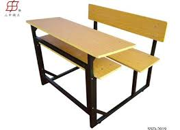 Buy Desk Chair China College Desk Chair China College Desk Chair Manufacturers