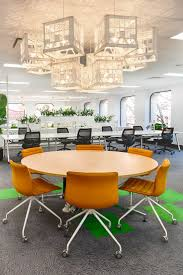 149 best meeting informal images on pinterest office designs
