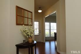 mccar homes floor plans 104 oakmoss trl holly springs nc 27540 mls 2111749 redfin