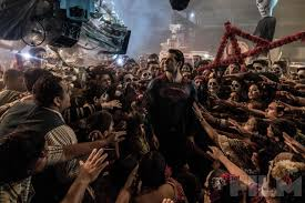batman v superman dawn of justice wallpapers batman v superman dawn of justice images batman v superman dawn