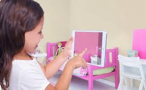 help kids choose colour with dulux visualizer dulux india