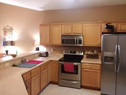 Walk Through Kitchen Designs Hartford Wi Homes For Sale U0026 Real Estate Listings U003eadvance Mls Search