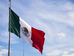 mexican flag free image peakpx